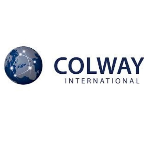 colway